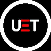 (c) Ukreurotent.com.ua